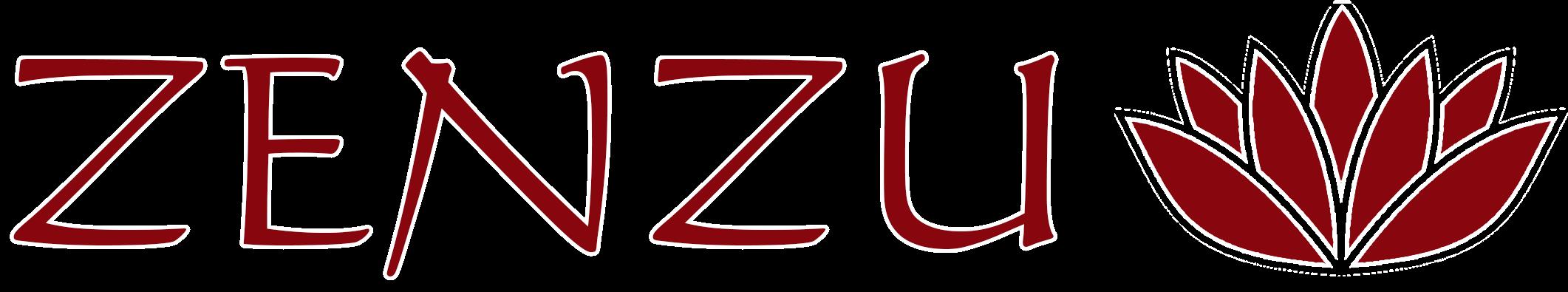 Zenzu Logo Zoetermeer
